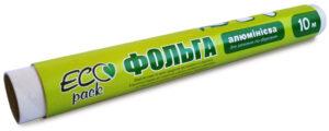 ecoFolga10