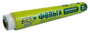 ecofolia20